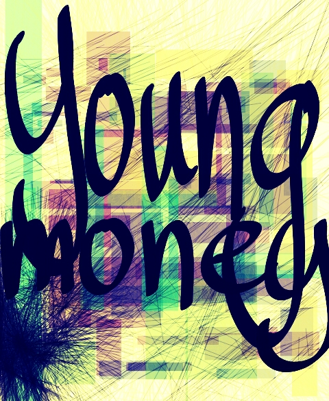 1390102244 jpegYoung Money Drawings