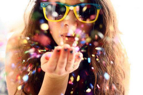 http://cdn1.picsart.com/1872929482.jpeg?r1024x1024
