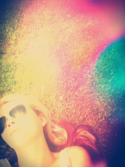 great day#outside#sun#beautiful#wheather#