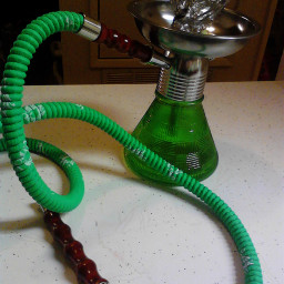 photography cute color emotions relaxation hookah