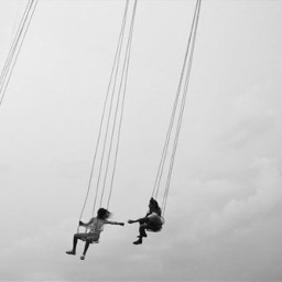 interesting emotions cute photography people black & white