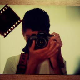 me wapmeandmycam camera