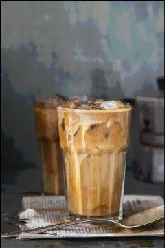 drink coffee art foodporn tumblr