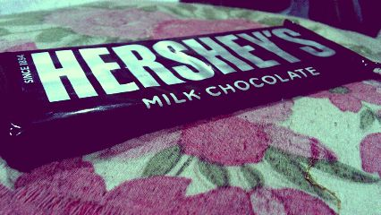 chocolate awesome best