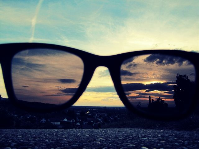 pictures of sunglasses