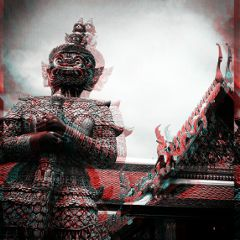 travel thailand old photo culture beauty photography
