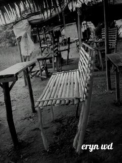 emotions black & white