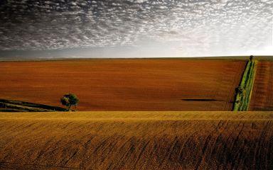photography land