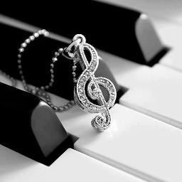 music piano blackandwhitephotography musicalnote