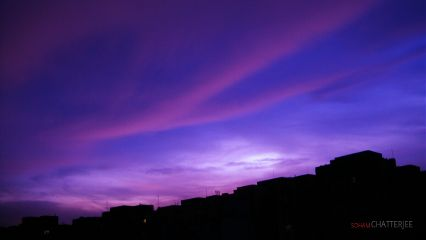 photography colorful not edited scenic nature wappurple