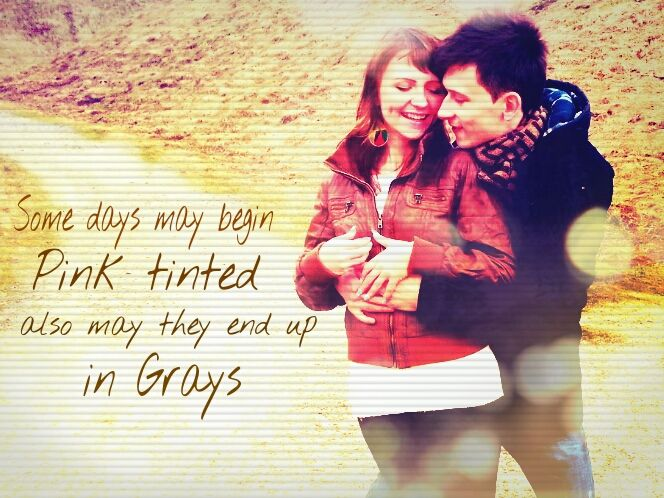 love heartbreak breakup couple life days relationship