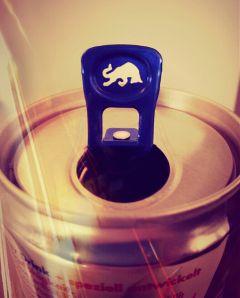 photography drink redbull