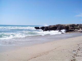 italy photography sea nature beach taranto