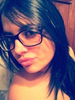 rayban glasses lips pink