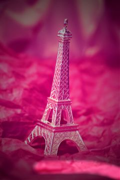 love travel paris cute