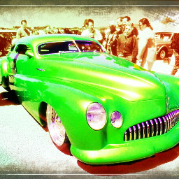 buick awesome cars evil zz top hot rod