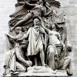 paris power leaders historical oldiesbutgoldies