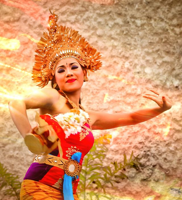 bali pictures
