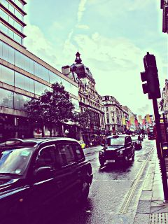 photography travel london hdr color city