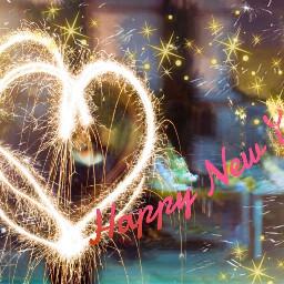 happy new year newyear2013