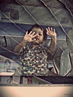 photography emotions hdr cute baby