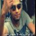 @mr-zaid